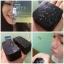 ONYX SOAP สบู่ดำ thumbnail 9