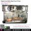 Acer Bottom Base Cover D Case for Acer Aspire 4750 4750 4750G 4752 4752G 4560 4743 thumbnail 2