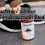 SHOEPER น้ำยาทำความสะอาดสำหรับรองเท้า** thumbnail 5