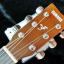 กีต้าร์โปร่ง Yamaha FS100 C thumbnail 4