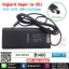 Original AC Adapter For DELL 19.5V / 6.67A 130W (4.5x3.0 mm) thumbnail 1