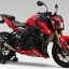 ท่อ YOSHIMURA SLIP-ON CARBON R-11 FOR SUZUKI GSX-S750 thumbnail 1