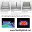 สปอร์ตไลท์ LED 220w รุ่น ECO Plus ยี่ห้อ EVE (แสงขาว) thumbnail 3