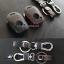 ซองหนังกุญแจ บีเอ็มดับเบิ้ลยู E34 E36 thumbnail 2