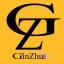 สบู่ จินซู เมือกหอยทากฟองยืด GinZhu Body Whitening mask soap พอกผิวขาว เพิ่มความขาว 10 ระดับ กล่องสีเหลือง ก้อนเหลือง thumbnail 16
