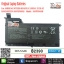 Original Battery SAMSUNG NP530U4B-A01US 530U4C 535U4C BA43-00339A AA-PBYN8AB Model: AA-PBYN8AB thumbnail 1
