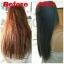 Mooi Keratin Hair Treatment โมอิ เคราติน แฮร์ ทรีทเม้นท์ ของแท้100% thumbnail 7