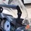 บาร์ยึด GPS สำหรับ Versys650 2011-2014 thumbnail 3