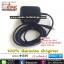 อแดปเตอร์ ของแท้ HP/COMPAQ HP 5.25V 3A หัว USB-C thumbnail 1