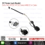 DC Power Jack for Sony VAIO VPCEC VPC-EC Series M980 DC in Cable thumbnail 1