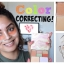 #Stila Correct and Perfect Spring 2016 Palette thumbnail 4