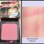 #THEBALM Down Boy Shadow/Blush, Pink thumbnail 4