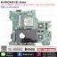 Motherboard DELL INSPIRON 14R N4010 การ์ดจอแยก P/N: DAUM8CMB8C0 thumbnail 1