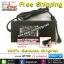 ACER Original Adapter ACER LITEON 19V 9.5A หัว 5.5*2.5 180W thumbnail 1