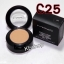 #MAC Studio Finish Concealer SPF35 thumbnail 3