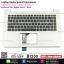 Keyboard For ASUS K451L S451L พร้อมบอดี้ TH-EN thumbnail 1