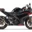 ท่อ Two Brother Fullsystem Carbon for Yamaha R3 - MT-03 thumbnail 1