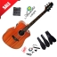 Acoustic S4EQN thumbnail 1