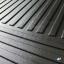 ถาดท้ายรถยนต์ LDPE สำหรับ BMW X5 ( F15 ) thumbnail 4