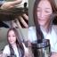 Mooi Keratin Hair Treatment โมอิ เคราติน แฮร์ ทรีทเม้นท์ ของแท้100% thumbnail 4