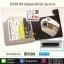 DVD-RW SATA สำหรับ Notebook SATA Slim แบบบาง Size 9.5 mm thumbnail 1