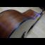 Mantic AG-370SC thumbnail 2