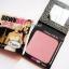 #THEBALM Down Boy Shadow/Blush, Pink thumbnail 1