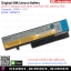 Original Battery L08S6D12 / 57WH / 11.1V For LENOVO Ideapad U330 Series, IdeaPad V350 ,IdeaPad Y330 Series thumbnail 1