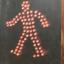 กรุงเทพฯ(ไม่)มีคนเสื้อแดง. บันทึกการต่อสู้ของคนเสื้อแดงกรุงเทพฯ ผู้เขียน ปืนลั่นแสกหน้า. คำนำโดย คำ ผกา thumbnail 1