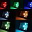 สปอร์ตไลท์ LED RGB 50w รุ่น GE-1001 สลับสีพร้อมรีโมท ยี่ห้อ IWACHI thumbnail 3