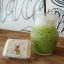 JAKJAI Coconut and Ricemilk Natural Soap thumbnail 1