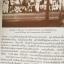 เสด็จพระราชดำเนิน ปากีสถาน สหพันธรัฐมลายา. พ.ศ. 2505 ผู้เขียน หม่อมเจ้าวิภาวดี รังสิต thumbnail 18