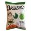 Okusno คางกุ้งทอดกรอบ (อร่อยมีแคลเซี่ยม)** thumbnail 3