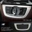 ทริมครอบสวิตซ์เปิดไฟ ภายในรถยนต์ บีเอ็มดับเบิ้ลยู Series 5 G30 thumbnail 1
