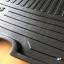 ถาดท้ายรถยนต์ LDPE สำหรับ BMW 3 series ( F30 ) thumbnail 3