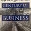 The New York Times. Century of business ผู้เขียน. Floyd Norris and Christine Bockelmann. thumbnail 1