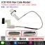 LCD Cable For Toshiba Satellite L510 L521 L532 Series P/N : 6017B0194701 thumbnail 1