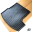 ถาดท้ายรถยนต์ LDPE สำหรับ BMW 5 series ( G30 ) thumbnail 3