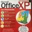 Microsoft Office XPฉบับสมบูรณ์ รวม 4โปรแกรมยอดฮิต thumbnail 1