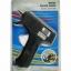 ปืนยิงกาวไฟฟ้า GM-160E / 10W สินค้านำเข้าจากประเทศไต้หวัน** thumbnail 1