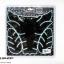 ชุดสติ๊กเกอร์ Keiti Versys650 สีดำ thumbnail 1