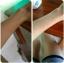 รุกฆาตนางฟ้า วิตามินผสมโลชั่นทาผิวขาว สูตรใหม่ =ขาวกว่าเดิม(10 แผง) thumbnail 4