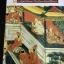 บุเรงนองกะยอดินนรธา กษัตริย์พม่าในโลกทัศน์ไทย ผู้เขียน สุเนตร ชุตินธรานนท์ thumbnail 1