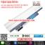 Original Battery Acer Aspire One 522 D255 722 AOD255 AOD260 D255E D257 D260 D270 thumbnail 1