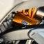 โช้คหลัง OHLINS TTX GP ZX10R 2016-2017 thumbnail 1