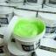 Whitening Booster by Lab-Y 450 ml. แลปวาย ครีมปรับสภาพผิวขาว สูตรเข้มข้น ของแท้100% thumbnail 1