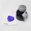หมึก J.Herbin Scented Fountain Pen Ink (หมึกมีกลิ่นหอม) thumbnail 5