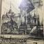 สถาปัตยกรรมในประเทศไทย. มูลเหตุแห่งกำเนิดสถาปัตยกรรมในประเทศไทย สถาปัตยกรรมสมัยก่อนประวัติศาสตร์ไทย สถาปัตยกรรมไทย. thumbnail 1