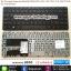 HP Compaq Keyboard คีย์บอร์ด PAVILION 14-N 14-R 14-D 14-G 240 G2 245 G2 ภาษาอังกฤษ thumbnail 1