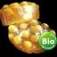 สบู่รังไหม-น้ำผึ้งเดือนห้าแท้100%(ฟรี! ค่าจัดส่ง) thumbnail 1